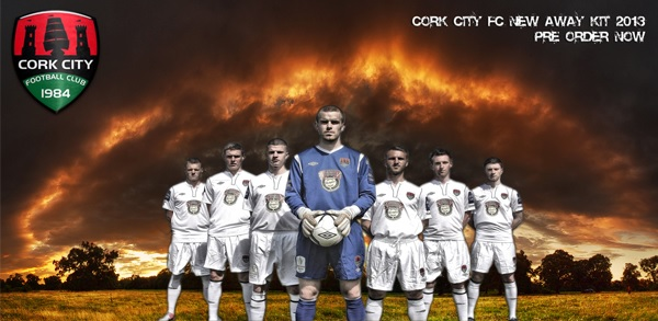 cork away kit wide