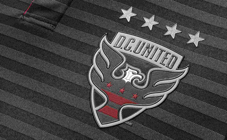 dc-united-2018-home-kit-3