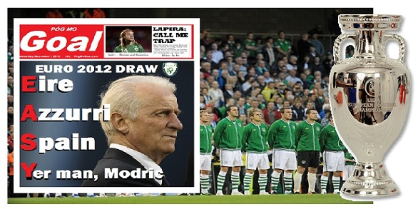 draw page featured image