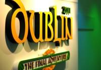 dublin-event1