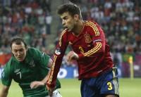 eurocopa-2012-gerard-pique-649x330x80xX