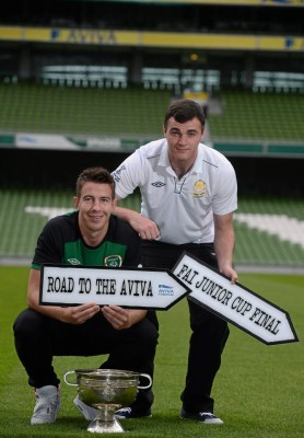 fai-junior-cup-final-aviva-stadium