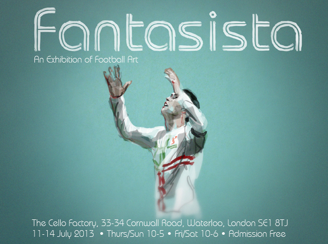 fantasista-for-slide-show1