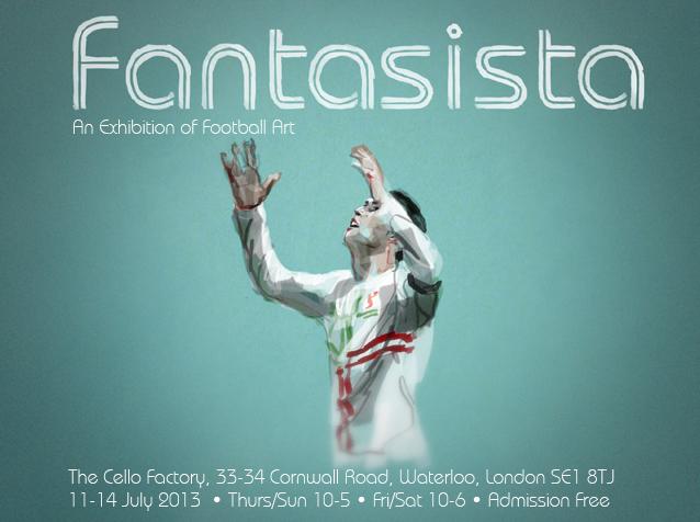 fantasista-for-slide-show1
