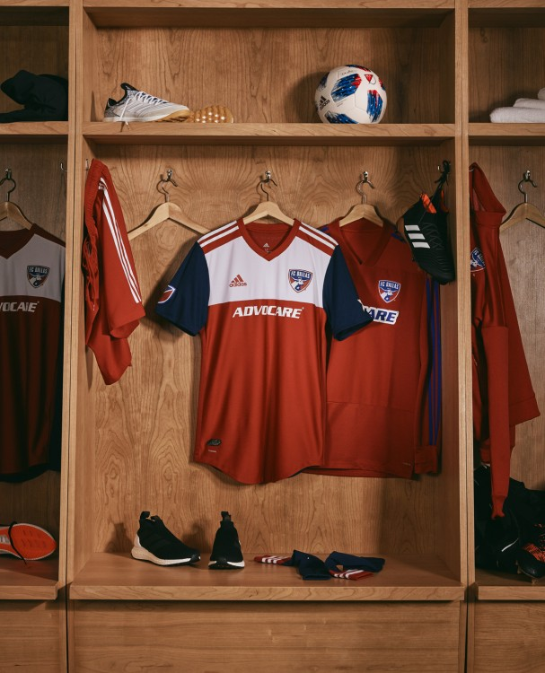 fcd-jersey-locker