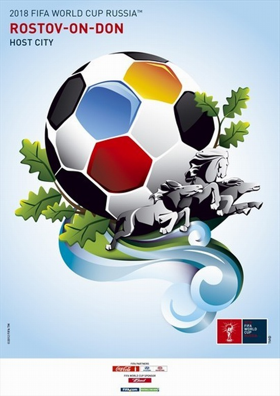 fifa-world-cup-2018-russia-rostov-on-don-poster