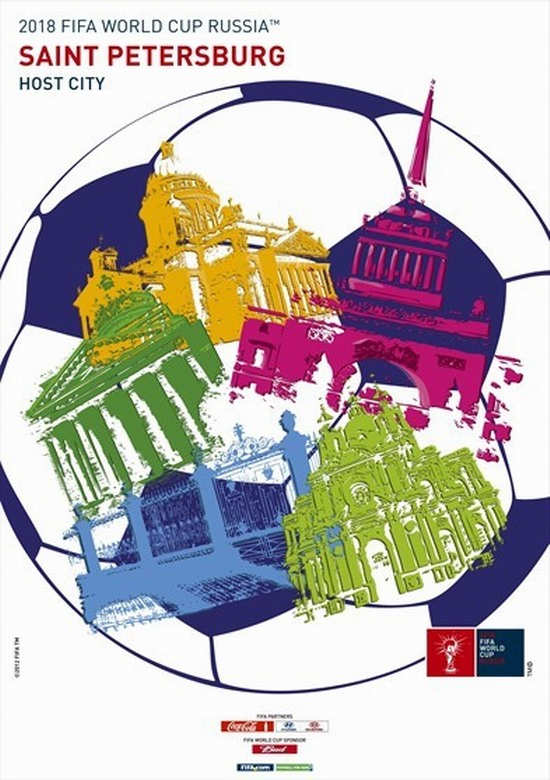 fifa-world-cup-2018-russia-saint-petersburg-poster