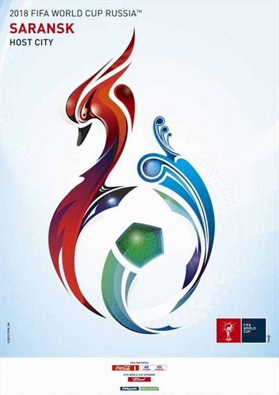 fifa-world-cup-2018-russia-saransk-poster