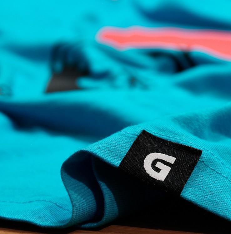 gbdg05-1