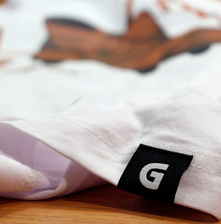 gbdg06-2