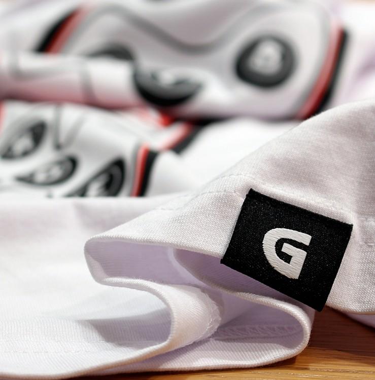 gbdg11-3