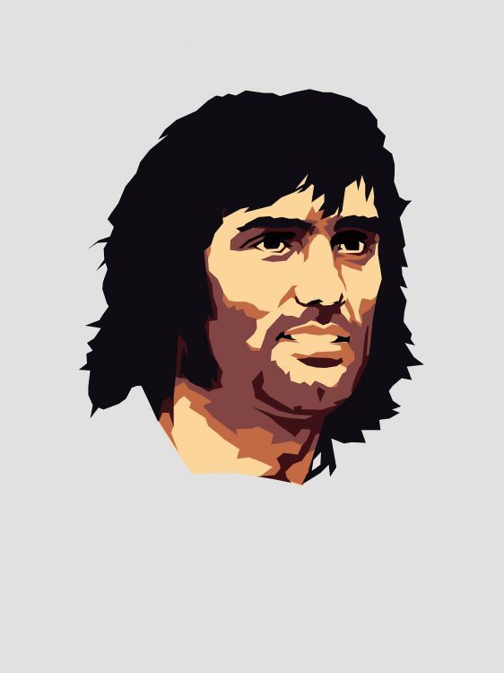 george best world cup draw