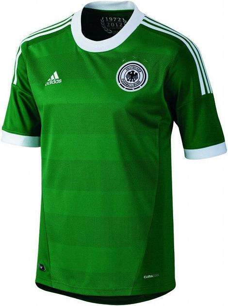 germany-away-shirt-2012