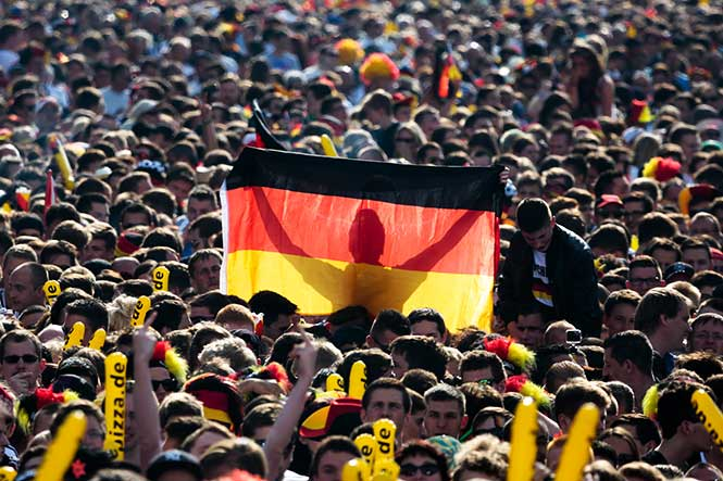 germany-fans