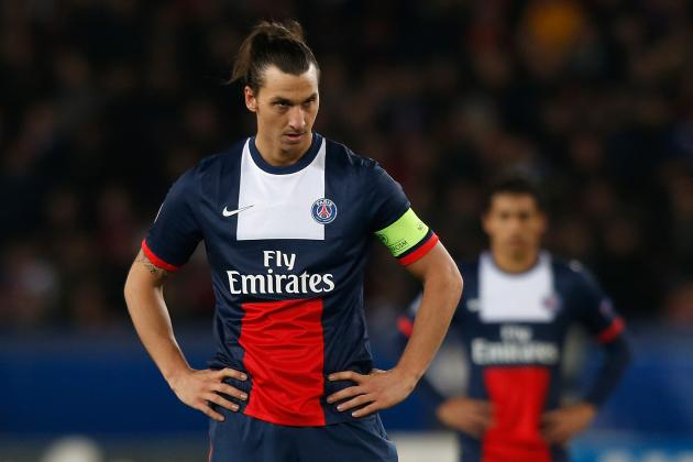 hi-res-187123096-zlatan-ibrahimovic-of-psg-stands-over-a-freekick-during_crop_north