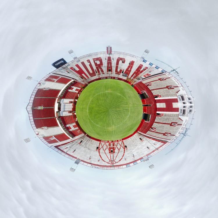 huracan_lowres