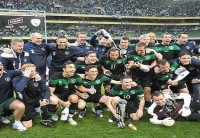 ireland carling nations wide