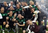 ireland carling nations win