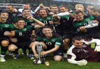 ireland cup wide