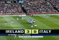 ireland italy rugby