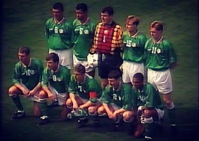 ireland team 94