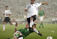 irland-vs-germany-71