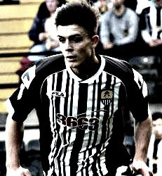 jack grealish notts county grit