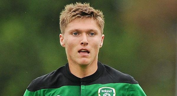 jeff hendrick close