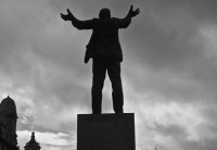 jim larkin wide
