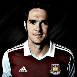 joey o'brien west ham grit