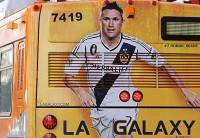 keane bus