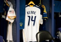 keane-jersey_locker-room