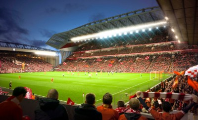 liverpool-anfield-design-matchday