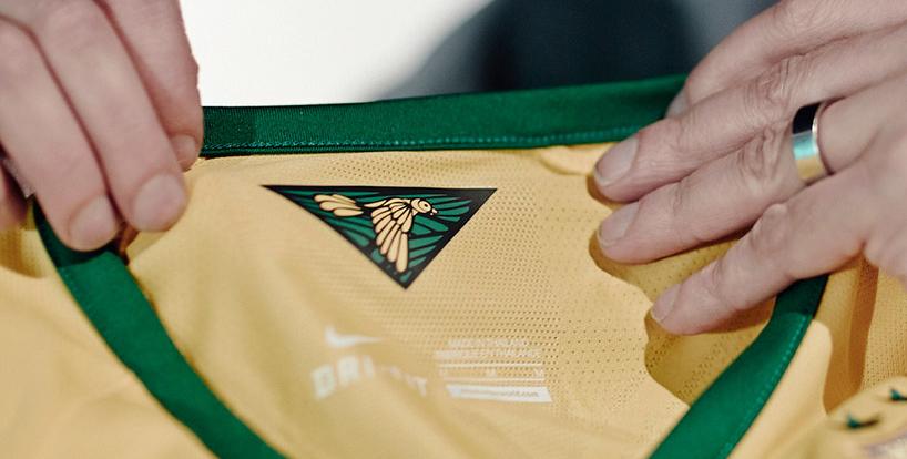 martin_lotti_Nike_Brazil-Shirt-2014_09