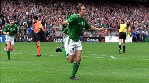 mcateer v holland