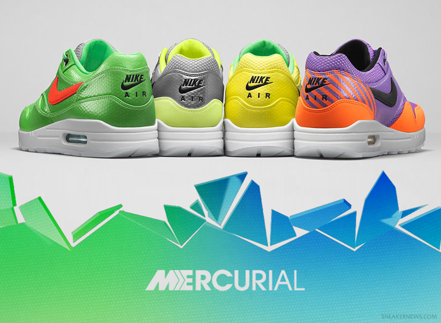 mercurial-nike-air-max-1-fb-inspiration