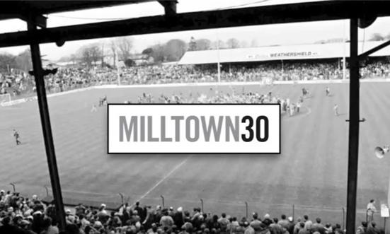 milltoown