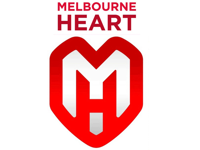 Melbourne Heart