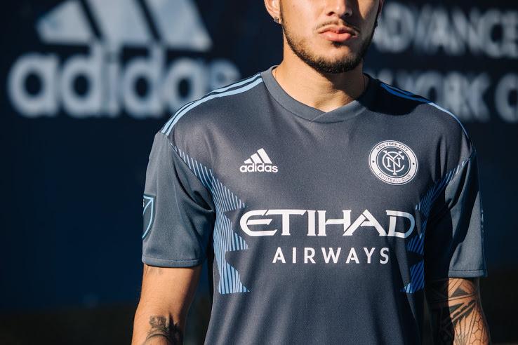 new-york-city-fc-2018-away-kit (5)