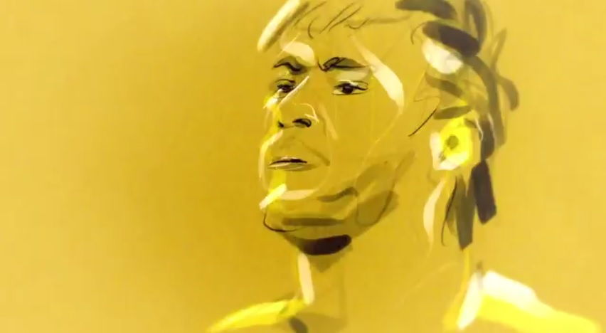neymar animated