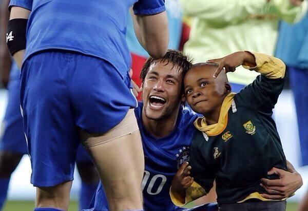 neymar south africa crop