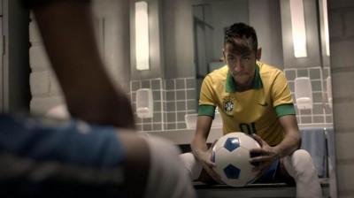 neymar3-400x224