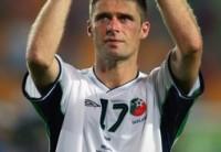 niall quinn world cup 2002