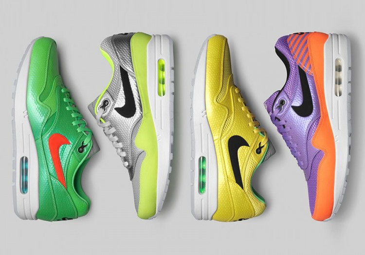 nike-air-max-1-fb-mercurial-pack