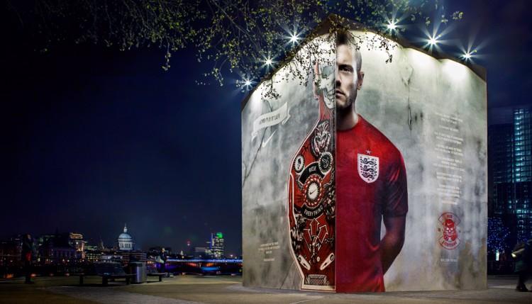 nike-england-murals-img1