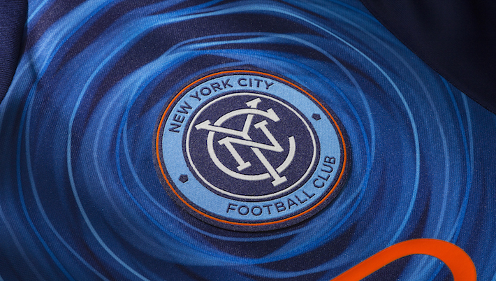 nycfcbadgedetailnew