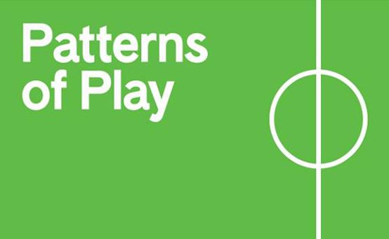 patternsofplaycover