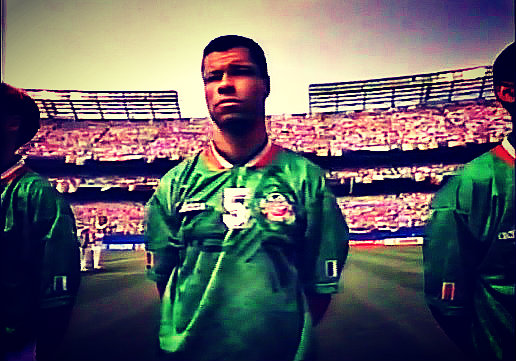 paul mcgrath giants stadium