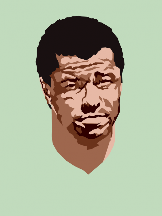 paul mcgrath world cup draw.png-large