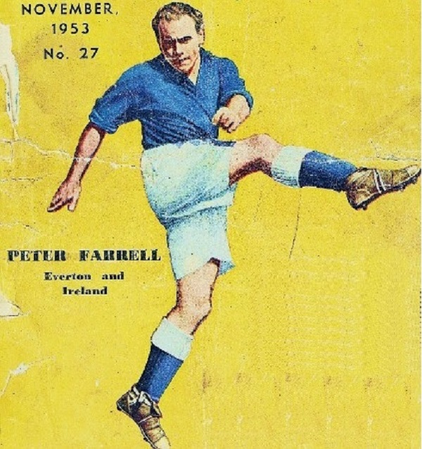 peter farrell everton 2